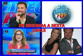 VIDEO POP