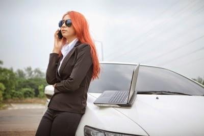 Autó ház vásárlás