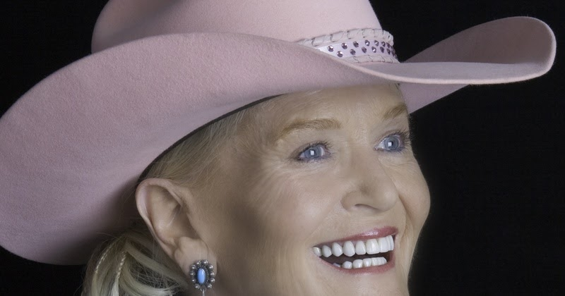 Pioneers Of Country Music Lynn Anderson Interview