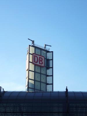 berlin, hauptbahnhof, lehrter, hbf, zug, s-bahn, u-bahn