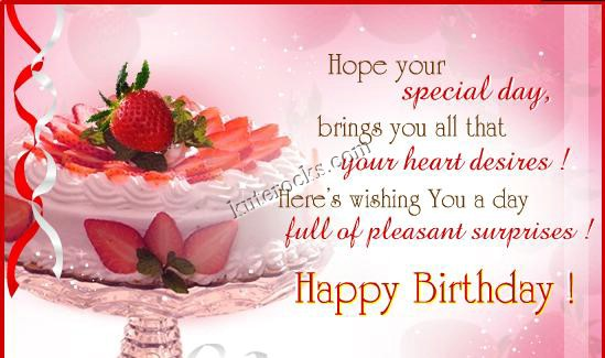 Happy Birthday Wishes Sms In Hindi SMS Marathi For Friends English Urdu Sister Brother Husband Lover Photos