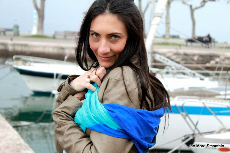 themorasmoothie, fashionblog, fashionblogger, diyfashion, diyblog, diy delfina delettrez