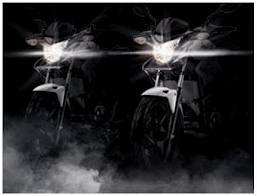 Spesifikasi Dan Harga Honda CB150R Streetfire Terbaru