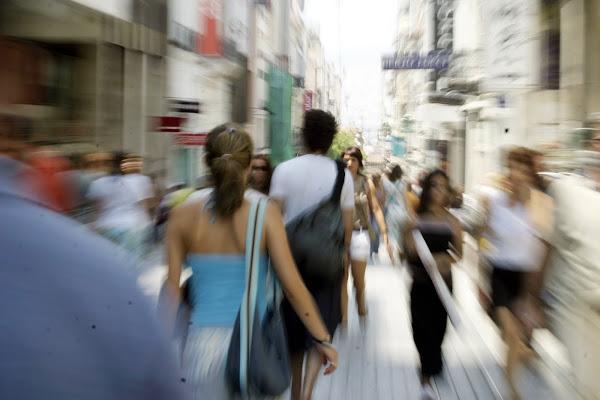 Ανοιχτά τα καταστήματα τις Κυριακές με απόφαση του υπουργείου