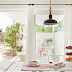 | Charming summer house in Formentera