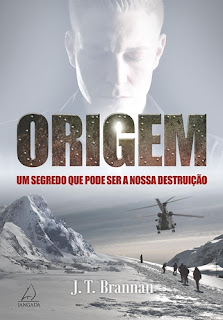 Origem (J.T. Brannan)