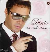 Dinio