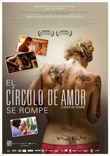 EL-CÍRCULO-DE-AMOR-SE-ROMPE-The-Broken-Circle-Breakdown