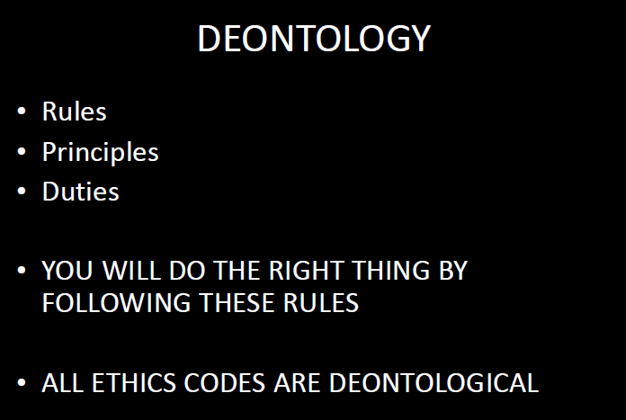 deontology utilitarianism virtue ethics egoism bp 2014-4-20 utilitarianism vs deontology morality has it tha people will justify  difference between utilitarianism and  utilitarianism is not a branch of ethics.