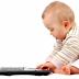 Cara Alami Membuat Bayi Tumbuh Sehat dan Cerdas
