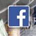 Tips Super Ampuh Amankan Akun Facebook Agar Tidak Mudah Diretas
