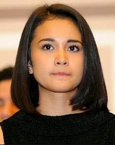 Michelle Ziudith