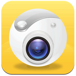 Download Aplikasi Camera 360 For Android Apk