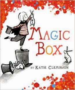 http://www.amazon.com/Magic-Box-Katie-Cleminson/dp/1423121090