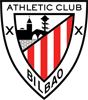 Athletic Bilbao Football Club