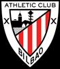 Athletic Bilbao Football Club