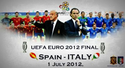 ### Giải Túc Cầu Euro 2012 ### - Page 3 ChungKetEuro2012-AiSeLaVoDich-Vntvnd