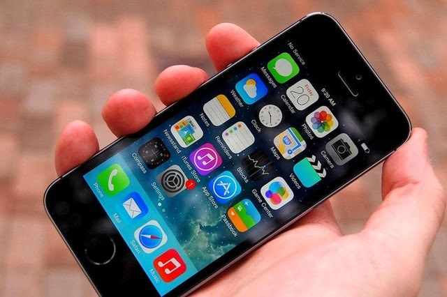 Vì sao iPhone mãi là smartphone tốt nhất?