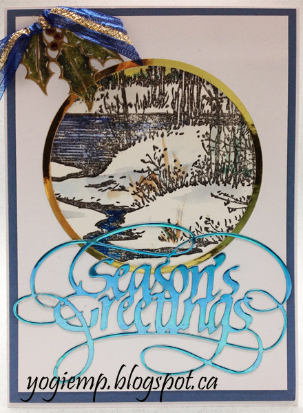 http://yogiemp.com/HP_cards/MiscChallenges/MiscChallenges2015/MCOct15_ECDSeason'sGreetings_WinterScene_XmasWaves.html