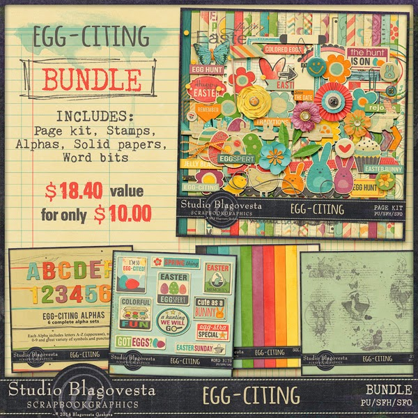 http://shop.scrapbookgraphics.com/Egg-citing-Bundle.html