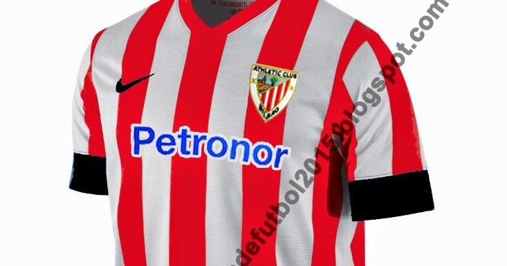 camisetas de futbol 2019 baratas