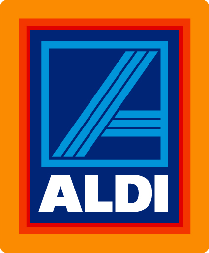 Aldi food blog who are you and what is aldi for Aldi international cuisine