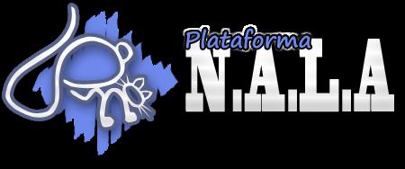 Plataforma N.A.L.A