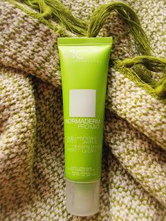 gel limpiador vichy crema para la cara antibrillo piel grasa
