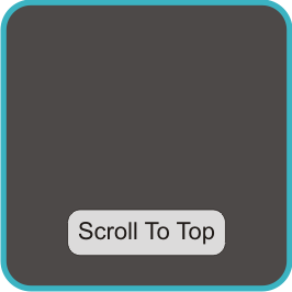 Membuat Scroll To Top Button