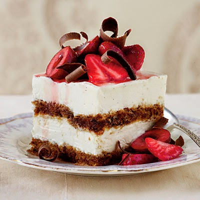 http://www.myrecipes.com/recipe/sweet-tea-tiramisu-50400000112186/