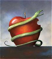 http://4.bp.blogspot.com/-d9ydLaTrA7s/TtJemujcy4I/AAAAAAAAB14/xxl5sQkla6U/s1600/sin-apple-snake.png