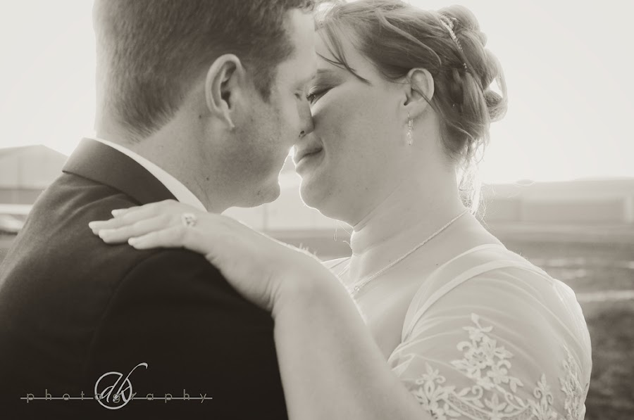 DK Photography M13 Marko & Maritza's Wedding in Stellenbosch Flying Club  Cape Town Wedding photographer
