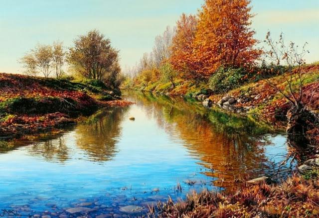 cuadros-al-oleo-con-rios