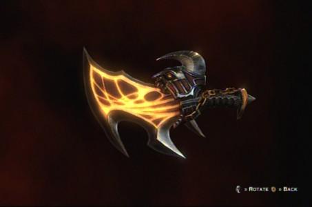 [Escultura] Diorama God Of War Blade+of+Elixi%25281%2529