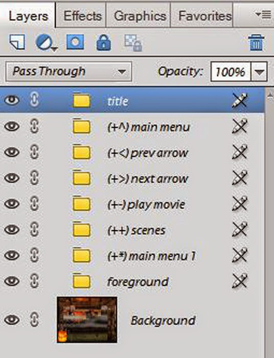 how to set to 4 5 sequence ratio in premiere