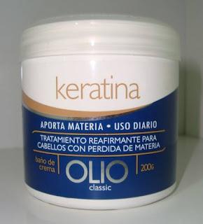 Make up reviews keratina - Bano de keratina ...