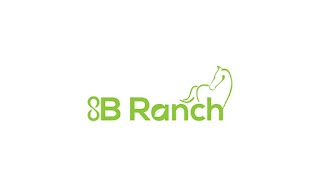 8B Ranch, Organic Farming, Ranch