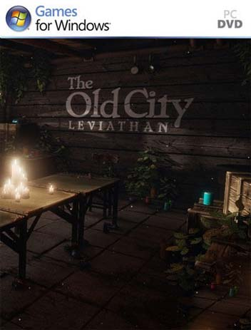 The Old City Leviathan Download for PC