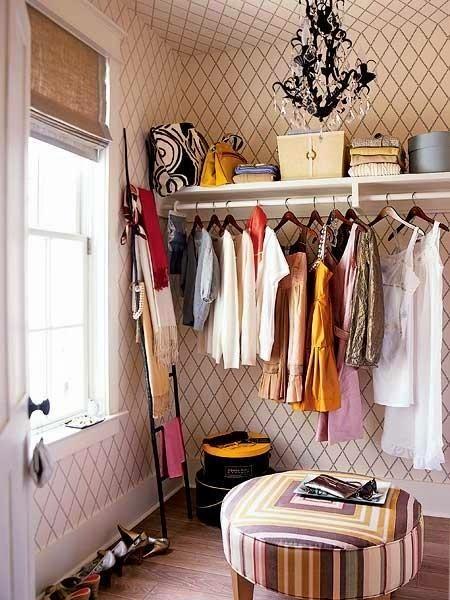 http://arquitetura-pessoal.tumblr.com/post/22651982059#.U3ts9y9_NTQ