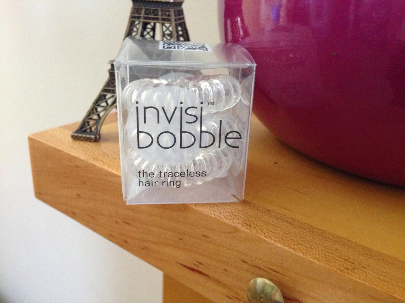 invisbobble
