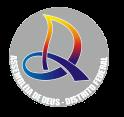 Assembleia de Deus de Missão Distrito Federal