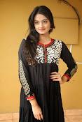 Nikitha Narayana glamorous photos-thumbnail-6