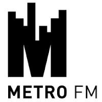Metro FM Johannesburg