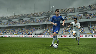 pesedit terbaru,pes 2013,pes edit full version,patch,keygen,crack,terbaru,october,release,fix.