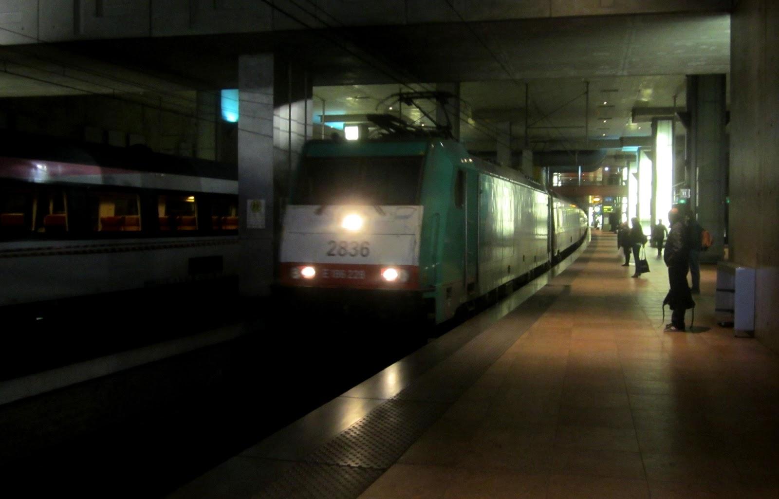 metro antwerpen dienstregeling
