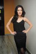 Kristina Akeeva latest glam pics-thumbnail-14
