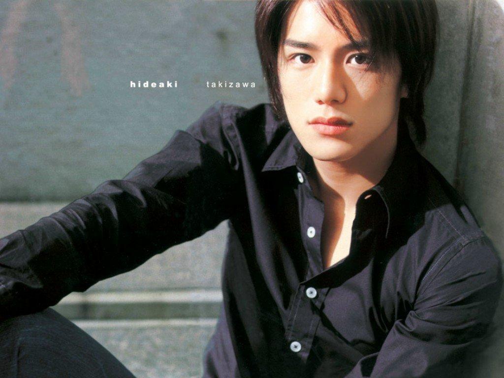 http://4.bp.blogspot.com/-dA9tPFtfKLs/TY-hL-LGhiI/AAAAAAAAAPM/W12V_eQx5CM/s1600/Hideaki.jpg