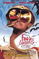 Miedo y asco en Las Vegas<br><span class='font12 dBlock'><i>(Fear and Loathing in Las Vegas)</i></span>