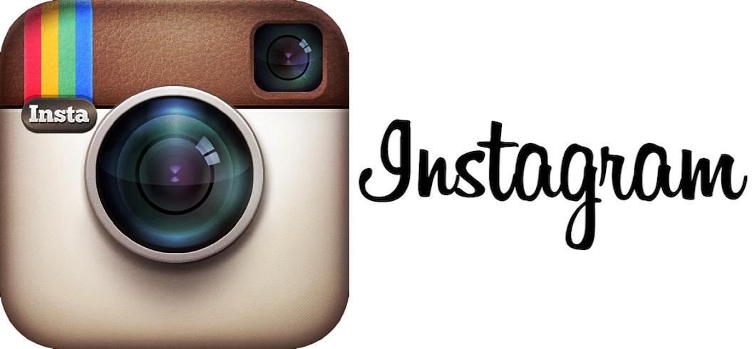 Volg mij via Instagram