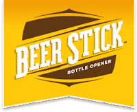 The Beer Stick